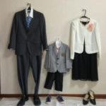 卒業式の母親の服装マナー!ストッキング・タイツ・アクセサリーは?