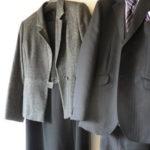 【卒業式母親の服装まとめ】スーツ・着物・ワンピースおすすめは?