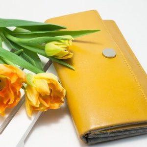 春財布2018はいつ買う?使い始め時期といつからいつまで使うべきか?