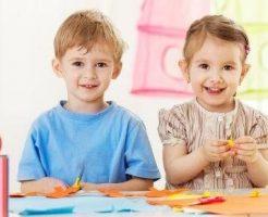 子供の習い事ランキング公開!今最も注目なプログラミングにはこんなメリットが…!