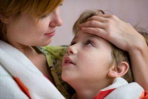 子供の習い事を選ぶとき、親が重視すべきことは?