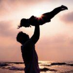 父の日のメッセージはこう書くのが正解!気を使う義父への送り方もお教えします!