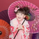 女の子の古風でかわいい名前ランキング!漢字の画数も大事!