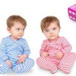排卵日を計算して男の子と女の子を産み分ける方法