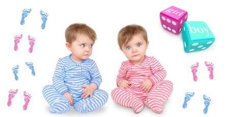 排卵日 推測 産み分け 産み分けで排卵日の予測(推測)精度を上げる方法