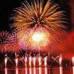 諏訪湖花火大会2016の穴場スポットはココ!駐車場も要チェック!