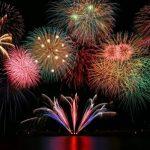 四日市花火大会2016の穴場はココ!駐車場も事前チェックが吉!