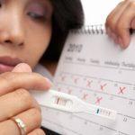 妊娠検査薬、フライングで陽性反応が薄い場合も妊娠してる?陰性から陽性に変わることも!