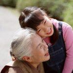 敬老の日には何をプレゼントする?プレゼントランキングとメッセージの贈り方