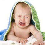 赤ちゃんの便秘解消に砂糖水が効果的?作り方と回数に注意して!