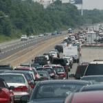 帰省ラッシュ2016年お盆のピーク予想!新幹線と高速道路のピーク予測まとめ