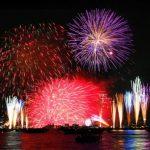 平塚花火大会2016の穴場はココ!屋台や花火の見える場所を先取りチェック!
