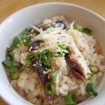 秋刀魚の美味しいレシピ!秋刀魚の人気の味付けが簡単に出来る!