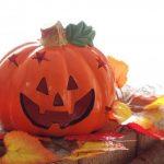 ハロウィンの起源と意味!なぜかぼちゃ?子供に説明できるハロウィン♪