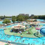 昭和記念公園のイベント2016夏まとめ!レインボープールや駐車場の情報も!