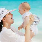 受精から排卵着床までの期間は?受精から着床の時期は症状でわかる?