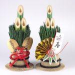 門松の意味とは?いつまで飾るものなの?