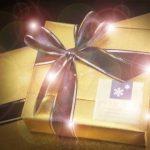 旦那へのクリスマスプレゼントは何にする?男性30代に人気のプレゼントとは?