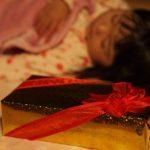 クリスマスプレゼントの予算、子供への相場はいくらが最適?年齢別予算平均は?