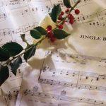 クリスマスソングの定番おすすめは?定番ソングのランキングは?