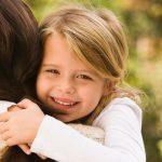 子供の愛情不足のサインとは?行動や症状から分かる?
