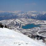 かぐらスキー場の天気をライブカメラで見れる?2016のオープンはいつ?