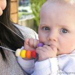 赤ちゃんが誤飲した時の対処は?プラスチックやビニールの場合どうすれば?