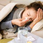 インフルエンザが流行する時期はいつ?いつまで流行するの?