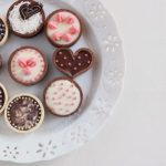 バレンタインチョコを簡単に大量生産するには?かわいく手作りできる?