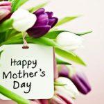 母の日の花束の相場は?どれくらいだと安い?