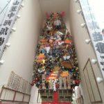 博多祇園山笠2017の日程は?ユネスコ無形文化遺産登録のお祭りはやっぱり凄い!