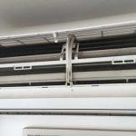エアコン掃除の仕方解説!自分でやる方法は?フィルター、ファン