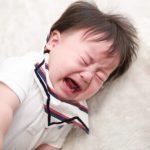 寝ぐずりはいつまで続く?ひどい寝ぐずりの原因と対策まとめ!