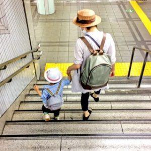 神戸アンパンマンミュージアムチケットを取るなら?割引券&前売りチケット情報!