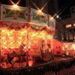 ドイツクリスマスマーケット大阪[today_date_h]期間と場所!オススメお土産情報もチェック!